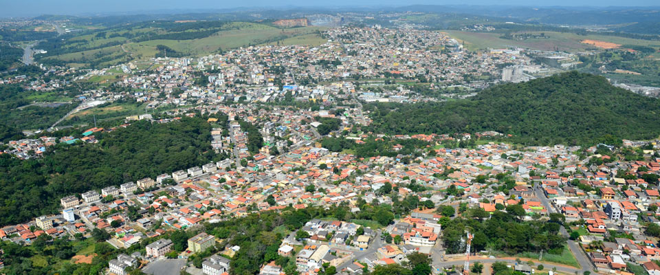 vespasiano-mg