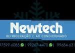 NewTech Refrigeração